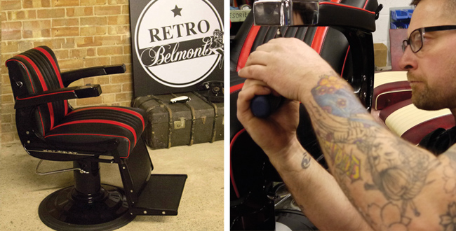 RetroBelmontscompet#234965