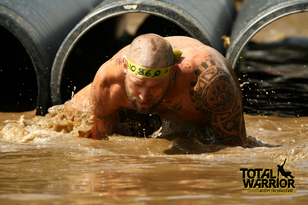 How to compete in endurance sports