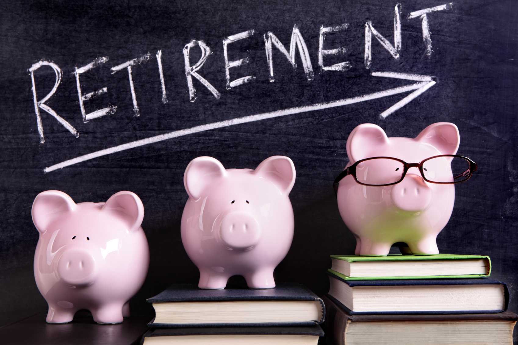 How to understand the government auto-enrolment work place pensions policy?