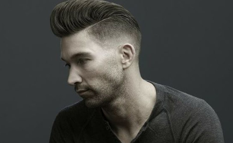 How to style the perfect pomp: The Bluebeards Revenge