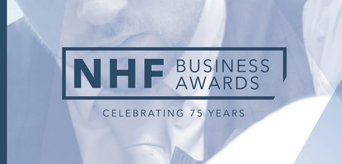 NHF 75th Business Awards open for entries