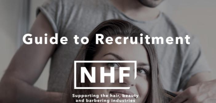 Barbers in recruitment crisis, say NHF