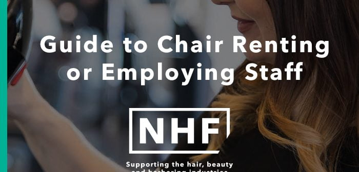 No answers on self-employment say NHF