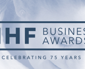 NHF announce Business Awards finalists