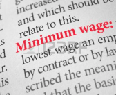 "Youth minimum wage rise a ""real pain"" says NHF"