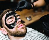 Barber Pro Putty Mask wins beauty award