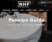 Govt pension plans will increase employer costs