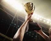 Here's how to improve your odds at winning Awards!
