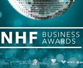NHF Business awards: Entries please!
