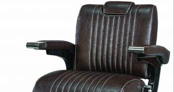 Salon Services launches Equipment Direct