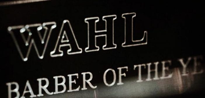 WAHL Barber of the Year finalists announced