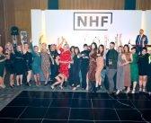 The Master Barber's Shop scoops NHF business award