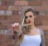 Work, tools, social: Bridey Jo's tips for success
