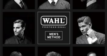 Interserve adds Wahl Men's Method to portfolio