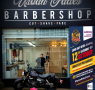 Urban Fades in South Shields raise funds for The Lions Barber Collective