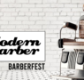 BARBERFEST NEW DATE: Monday July 5th 2021