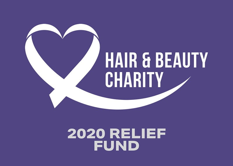 ANDIS ADDS ITS SUPPORT TO THE HAIR & BEAUTY CHARITY AND DONATES TO ITS COVID-19 RELIEF FUND