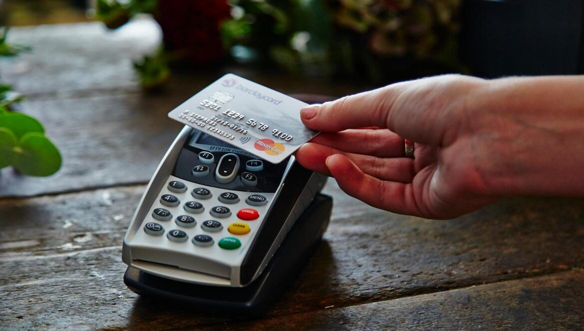 Is Cashless King? Andy Willis thinks so…