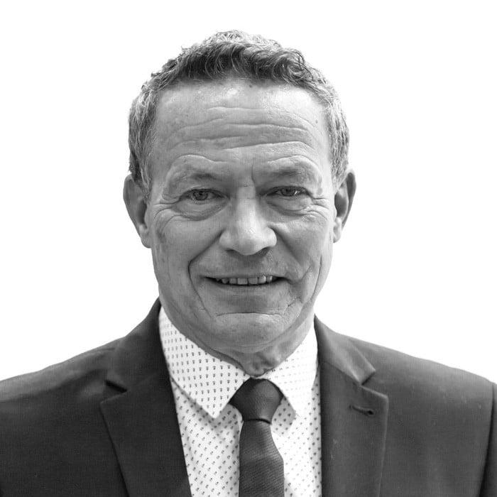 new takara belmont managing director stephen price