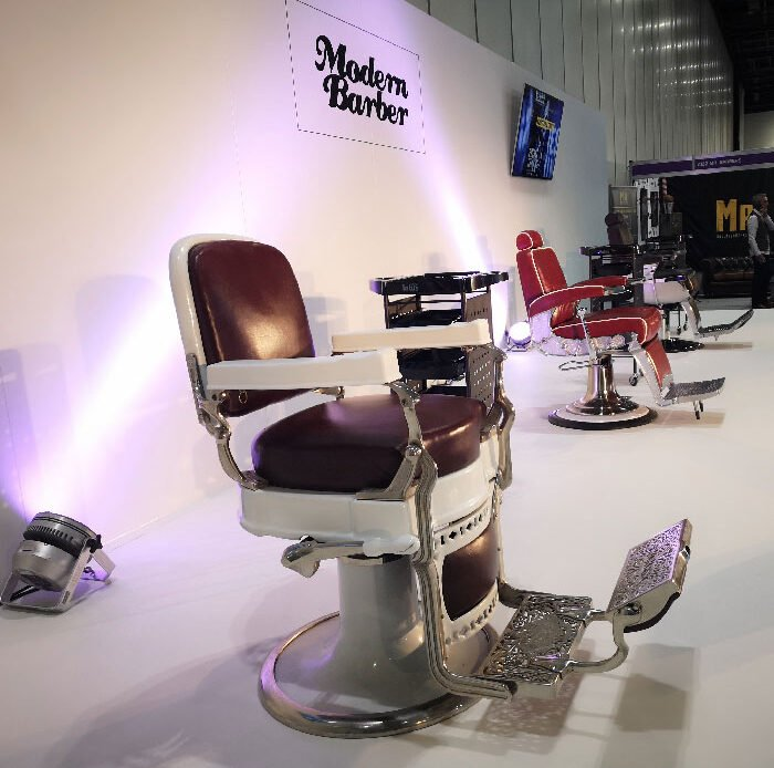 Salon International 2020 tickets are now on sale