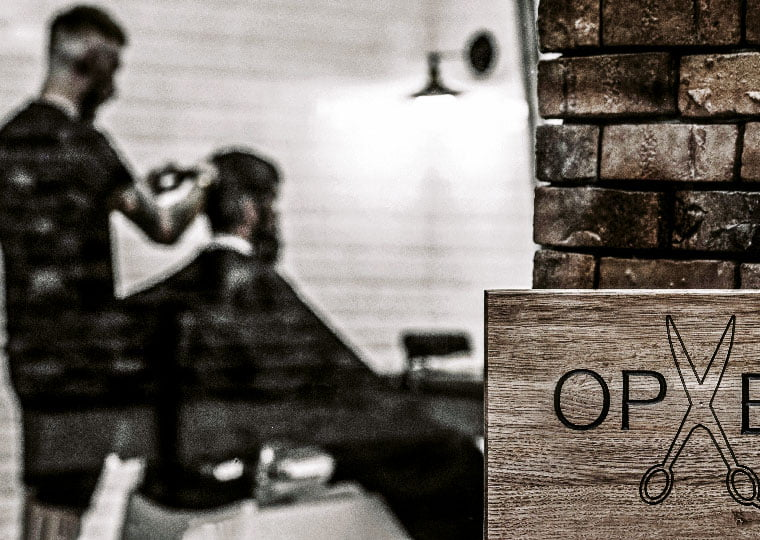 set right prices barbershop