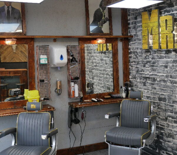 What you need to know about franchise opportunities for barbers