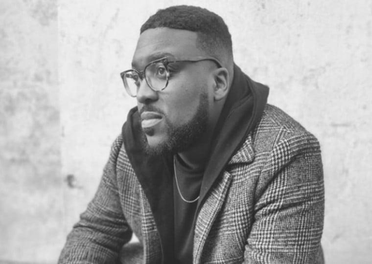 male grooming black culture