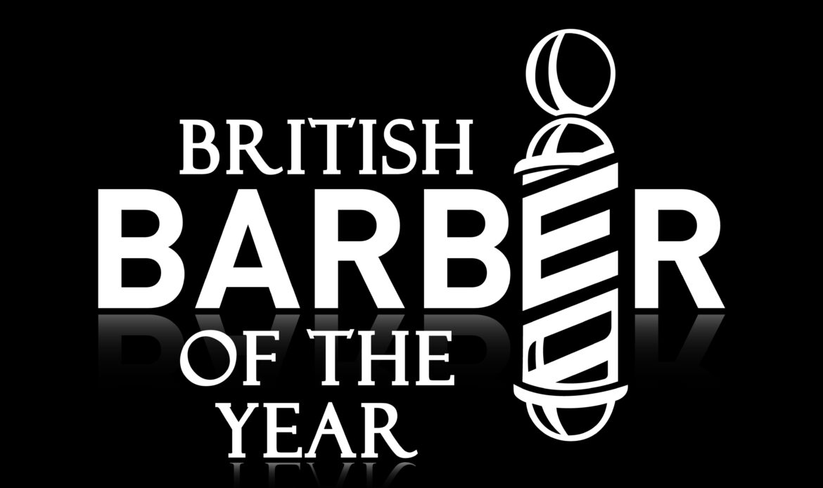 Wahl British Barber of the Year and Barbershop of the Year announced!