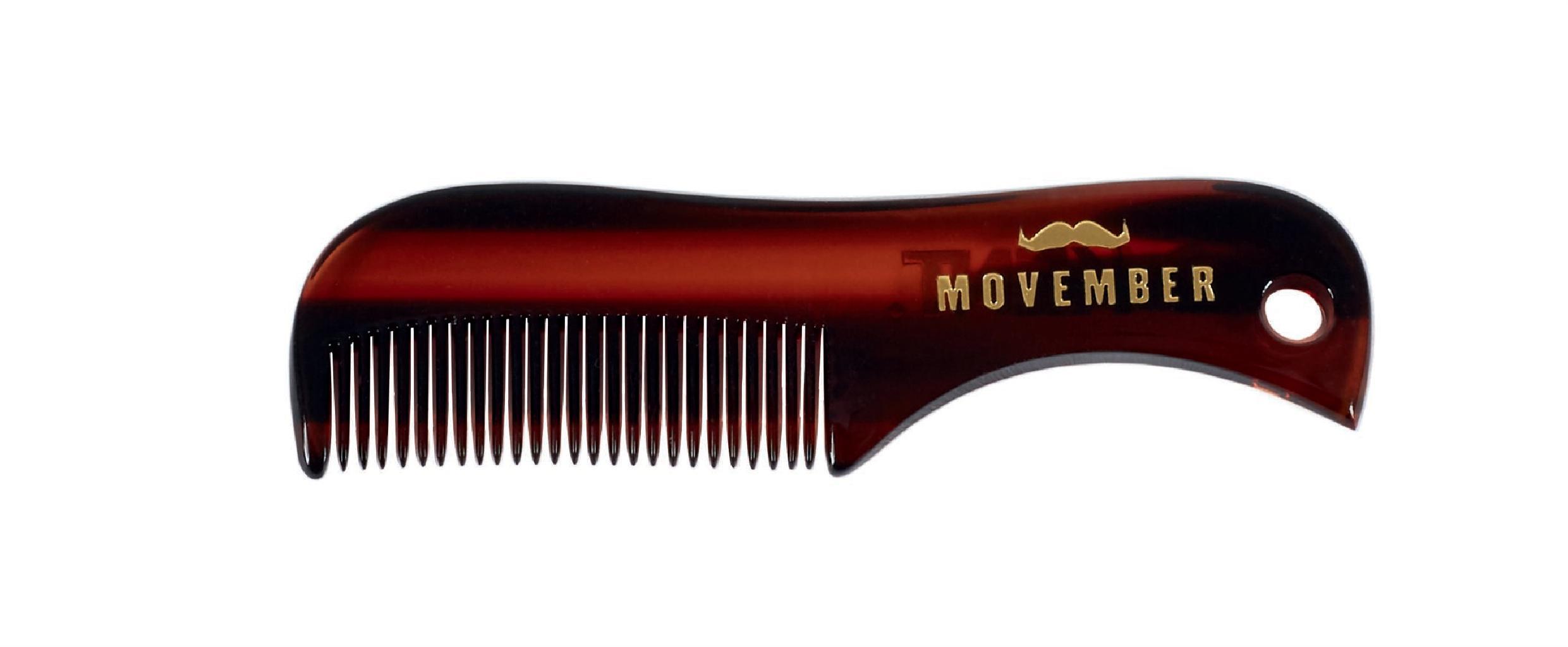 kent movember brush