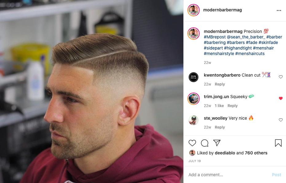 @sean_the_barber
