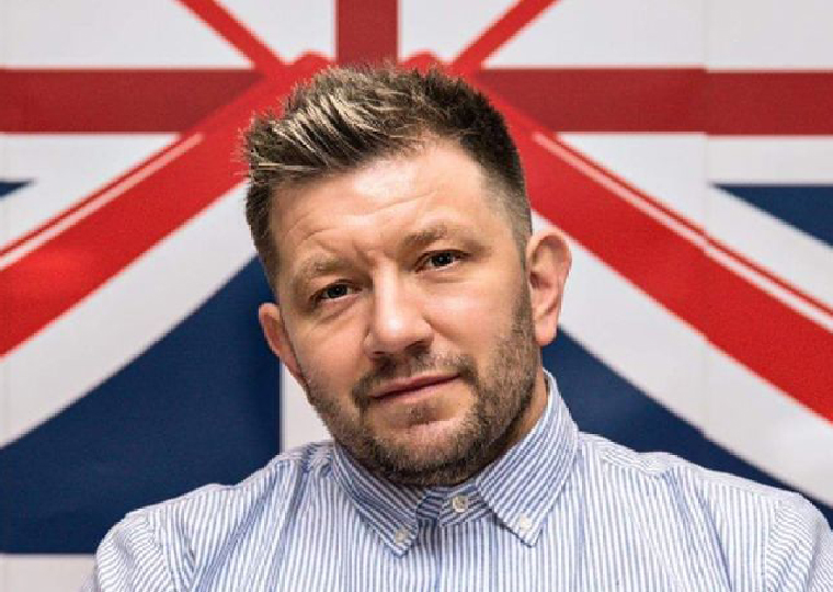 Tributes to Allan Stone pour in from barbering industry