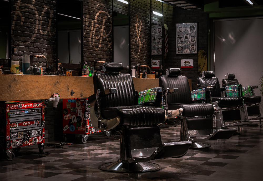 barberrules-athens-styling-stations