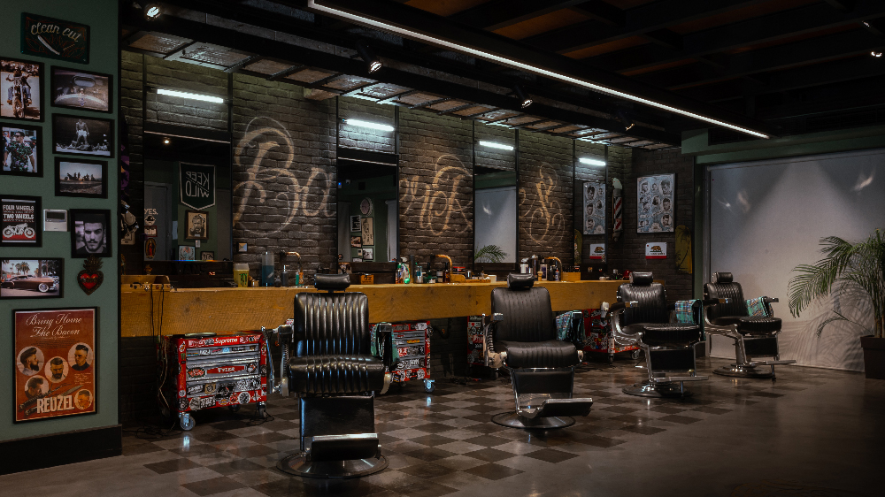 barberrules athens