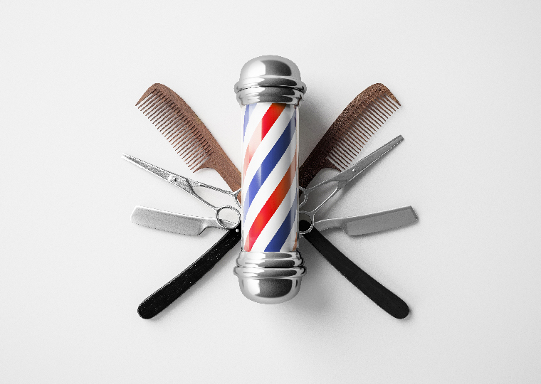 The British Master Barbers Alliance receives Primary Authority Status from BEIS