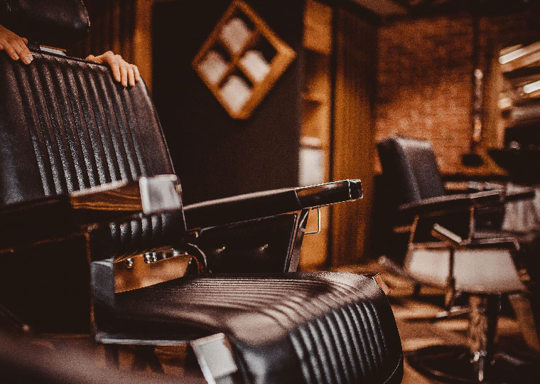 Stark warning about impact of latest restrictions on barbershops