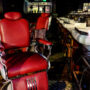 barber clients support lockdown