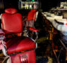 5 ways clients can support their barber during lockdown