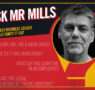 Ask Mr Mills: How can I be a good barber boss?