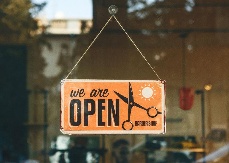 barbers-open-12-april