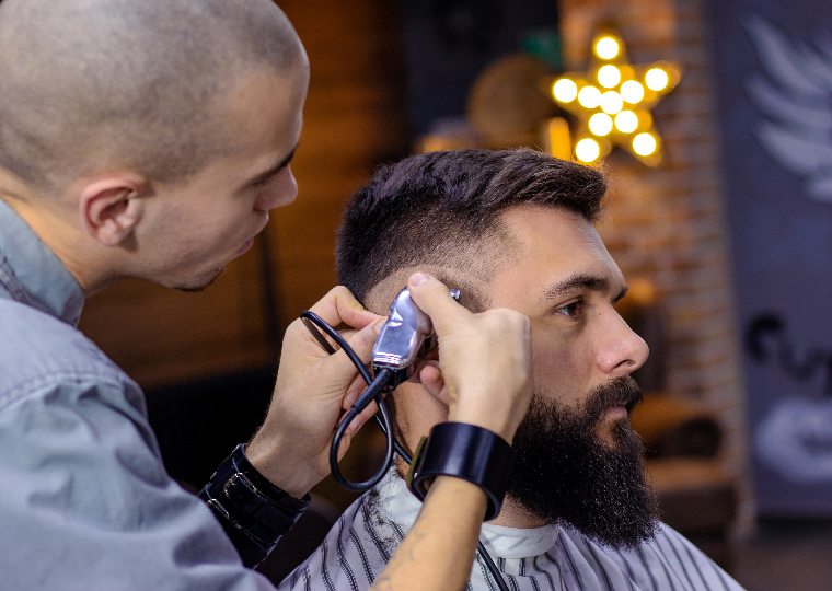 Recommendation for standalone barbering apprenticeship published