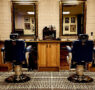 Top tips for making your barbershop interior stand out