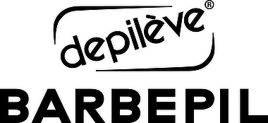Barbepil logo