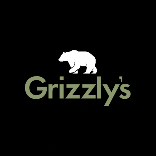 client experience barbershop grizzlys