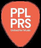 PPL PRS logo