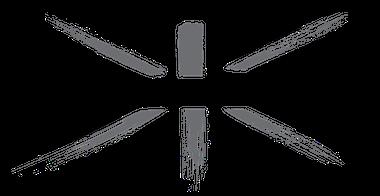 Styling Products UK logo