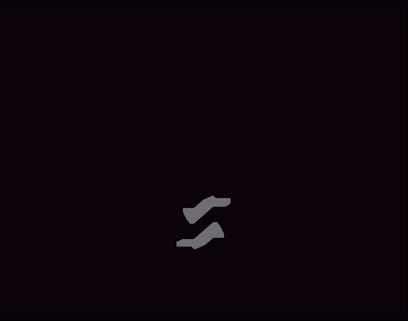 MVRCK logo