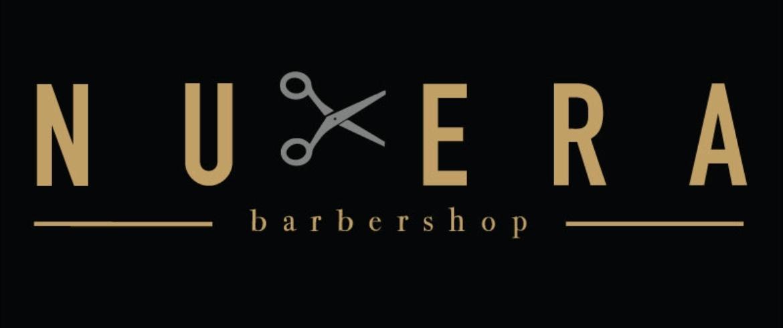 nu:era barbers music barbeshop client experience