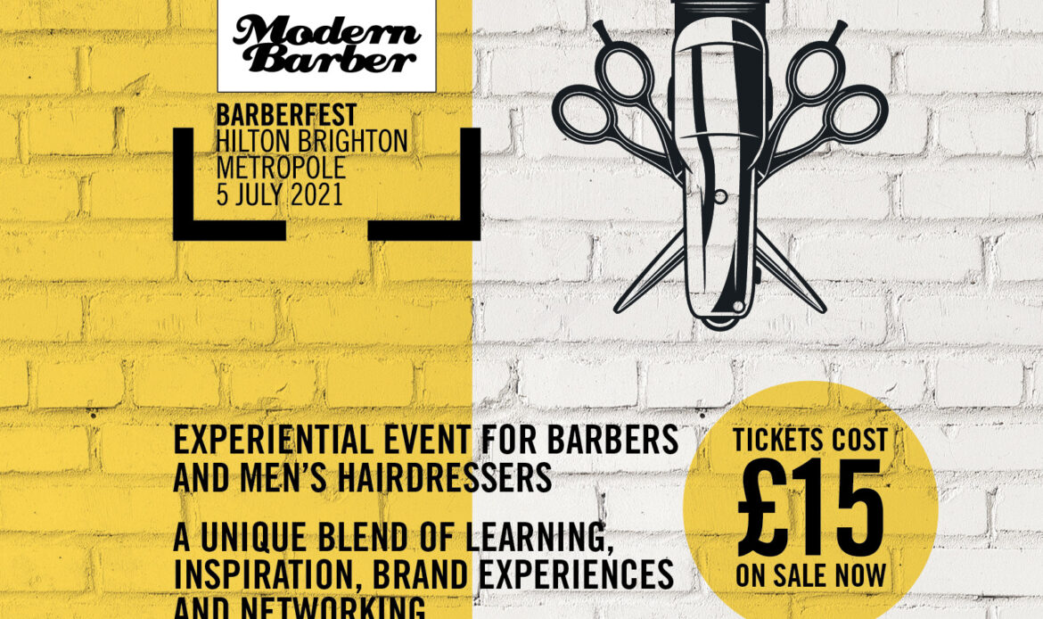 BARBERFEST: What you might have missed