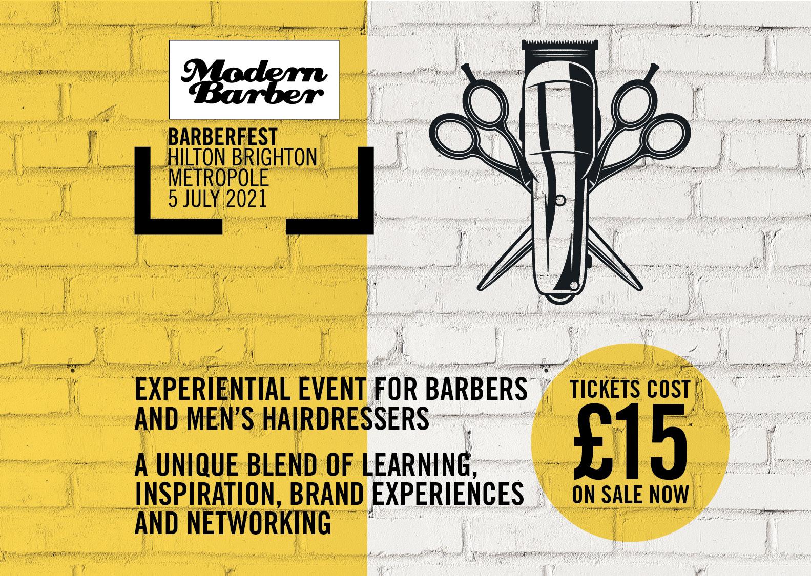 barberfest