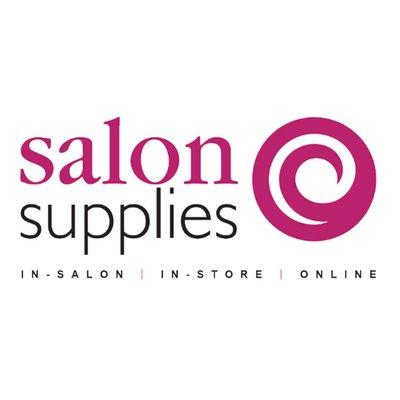 salon supplies